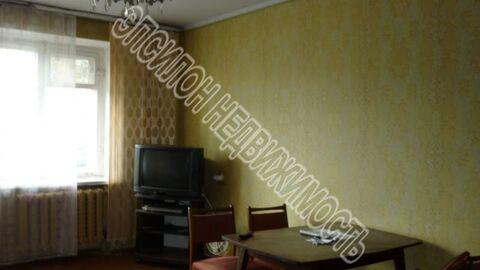 Продается 3-к Квартира ул. Энгельса - Фото 3