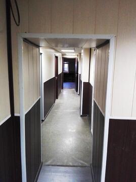 Предлагаем Офисные помещения в подвале жилого дома с окнами - Фото 2