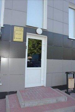 Продажа офиса, Белгород, Белгород - Фото 5