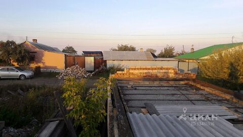 Продажа участка, Копейск, Ул. Астраханская - Фото 1
