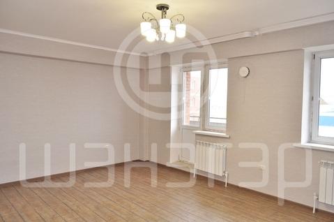 3 150 000 Руб., Продам двухкомнатную квартиру!, Купить квартиру в Улан-Удэ по недорогой цене, ID объекта - 322864844 - Фото 1