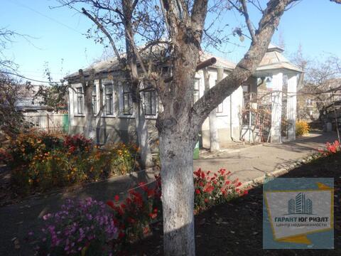 Купить дом в Кисловодске на 11с. земли в спальном районе - Фото 2