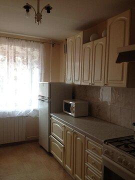 Двухкомнатная квартира в г.Переславль-Залесский - Фото 5