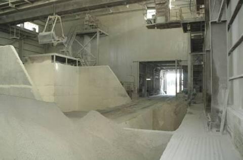 Завод на продажу 2.888 м2 в 40 км от МКАД по Горьковскому шоссе - Фото 2