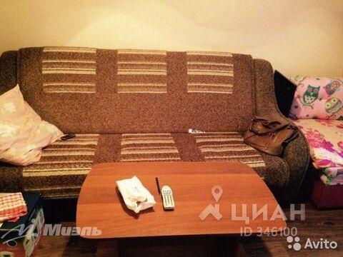 Комната Москва Ярославское ш, 142 (13.1 м) - Фото 2