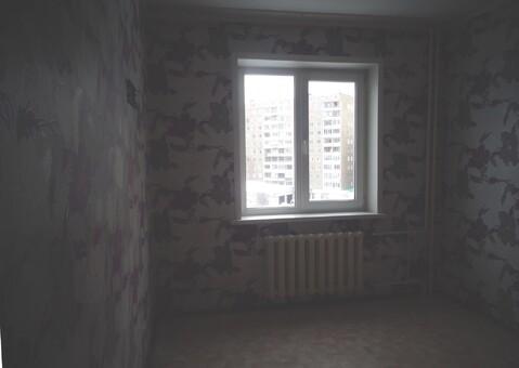 4-к квартира ул. Балтийская, 67 - Фото 3