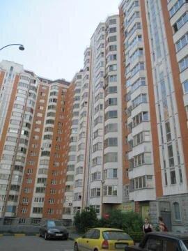 3-х.кв. ул.Газопровод д.15 - Фото 1