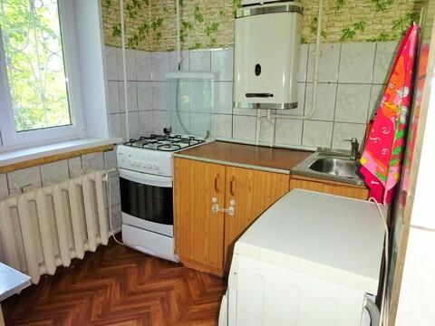 2-х к. квартиру в г. Серпухов ул.Советская - Фото 1