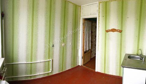 1-ком. квартира 32,6 м2, Бахчисарайский р-он, с. Вилино - Фото 4
