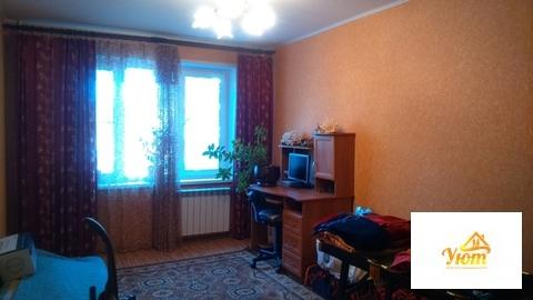 Продается 3-комн. квартира г. Жуковский, ул. Туполева, д. 7, - Фото 3