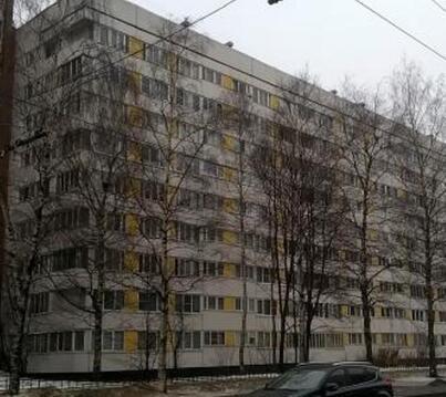 Продам 2 к.кв.Санкт-Петерург, Выборгский р-н, Северный пр.д.6 корп.1 - Фото 1