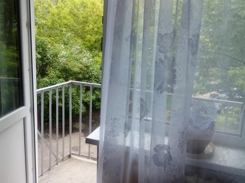 2-к. квартира в г.Пушкино - Фото 4
