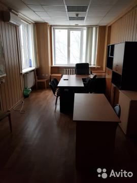 Офисное помещение, 18.4 м - Фото 1