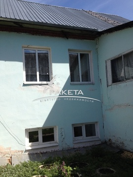 Продажа дома, Ижевск, Ул. Богдана Хмельницкого - Фото 2