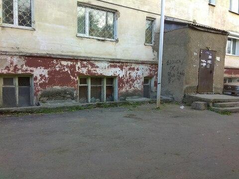 Сдам или Продам 2 квартиры на цокольном этаже, можно по отдельности - Фото 4