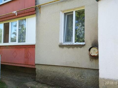 Продажа квартиры, Угловое, Бахчисарайский район, Ул. Приморская - Фото 1