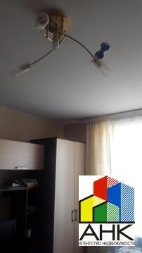 Продам комнату в 8-к квартире, Ярославль город, улица Нефтяников 3к2 - Фото 2