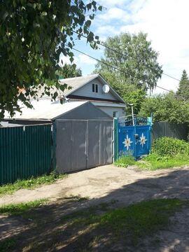 Продажа дома, Ярославль, Ул. Карабулина - Фото 5