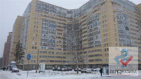 Хабаровская 56, Продажа квартир в Перми, ID объекта - 323406010 - Фото 1