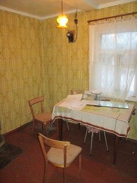 Продам дом в Любани - Фото 4