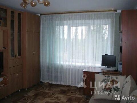Продажа квартиры, Елец, Ул. Рязано-Уральская - Фото 1