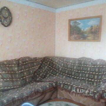 Аренда квартиры, Тихвин, Тихвинский район, 22 - Фото 2
