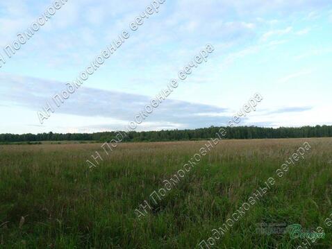 Киевское ш. 90 км от МКАД, Уваровское, Участок 410 сот. - Фото 2