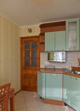 Аренда квартиры, Бузулук, 3-й микрорайон - Фото 1