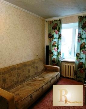 Предлагаем Вам однокомнатную квартиру в г. Боровск - Фото 5