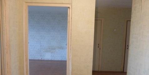 Продается квартира в тихом месте в кирпичном доме 2002 - Фото 2