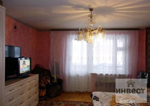 Продаётся 4-х комнатная квартира, г. Наро-Фоминск, ул. Маршала Кукотки - Фото 5