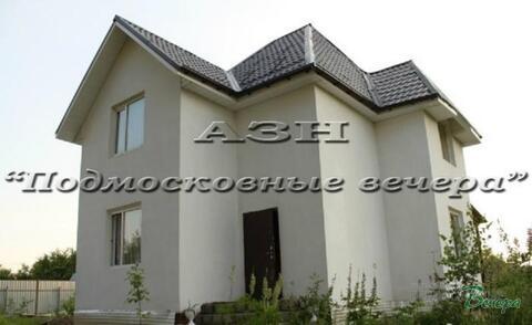 Варшавское ш. 50 км от МКАД, Масловка, Коттедж 150 кв. м - Фото 2