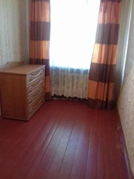 Продажа квартиры, Жуковский, Ул. Чаплыгина - Фото 4