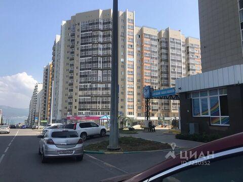 Продажа квартиры, Новороссийск, Ул. Южная - Фото 1