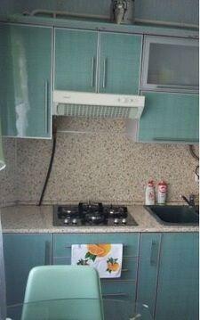 Продается 2-к Квартира ул. Хрущева пр-т - Фото 4