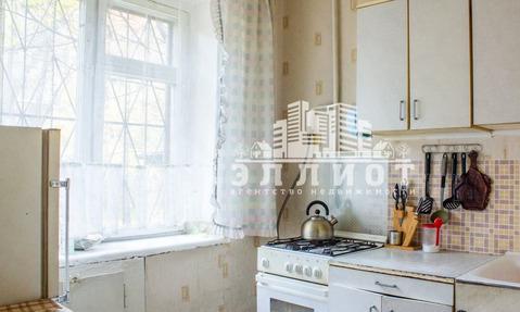 2-комнатная квартира в г. Мытищи, Колпакова 19 - Фото 1