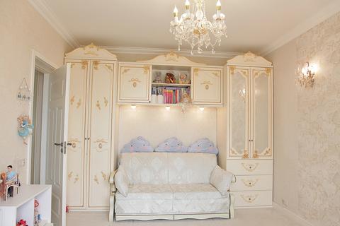 Продажа невероятной квартиры с чистой аурой - Фото 3