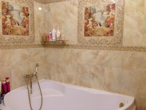 Продается 3-комнатная квартира на ул. Московской - Фото 5