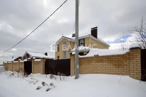 Объявление №63003353: Продажа дома. Малая Ельня