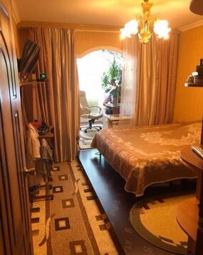 Продажа квартиры, Белгород, Ул. Королева - Фото 2