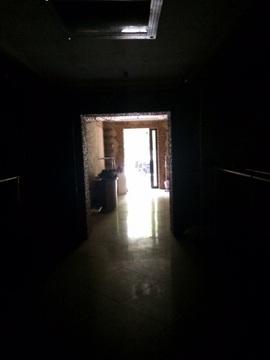 Коммерческая недвижимость, ул. Театральная, д.34 - Фото 4