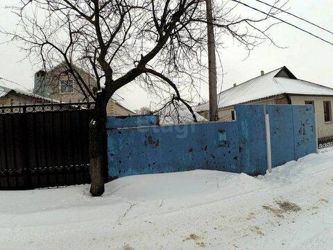 Продам участок 1851 сот. Белгород - Фото 1