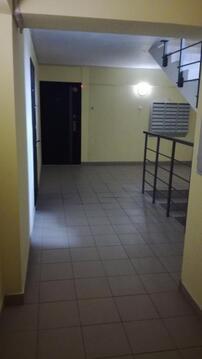 Продажа квартиры, Новолисиха, Иркутский район, ЖК Парковый - Фото 4