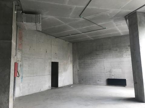 Продажа торгового помещения, Ул. Яхтенная - Фото 5