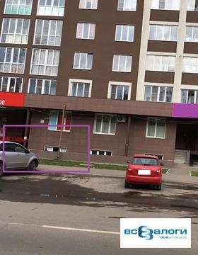 Объявление №50712751: Продажа помещения. Иваново, ул. Красных Зорь, 8,