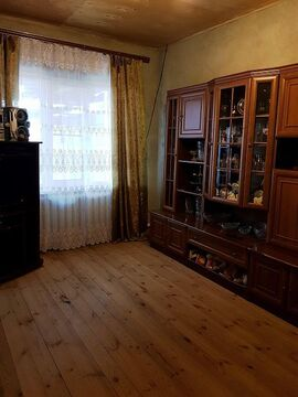 Продажа дома, Яблоновский, Тахтамукайский район, Ул. Октябрьская - Фото 5