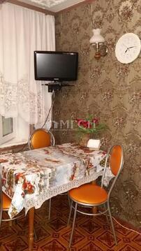 Аренда 3 комнатной квартиры м.Перово (Кусковская улица) - Фото 4
