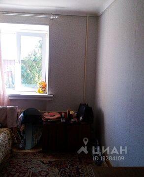 Продажа комнаты, Омск, Улица 22-го Партсъезда - Фото 2