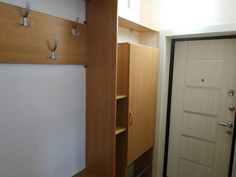 Продам 1-комнатную с ремонтом по ул.Сталеваров,26. - Фото 1