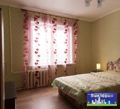 Аренда: двухкомнатная квартира в Павловском Посаде - Фото 2